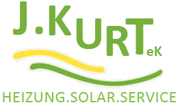 Kurt Heizungsbau in Rheinfelden